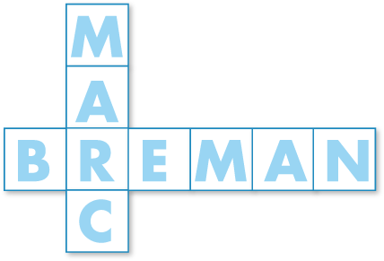 Marc Breman